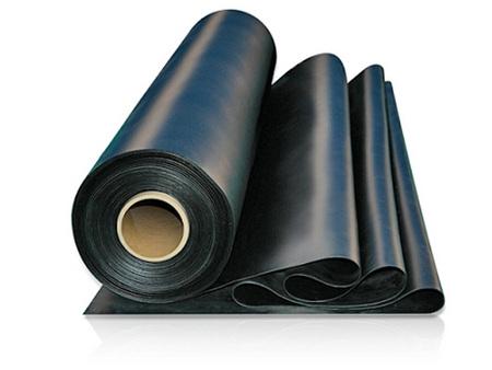 三元乙丙橡胶防水卷材价格-山东划算的三元乙丙防水卷材批销