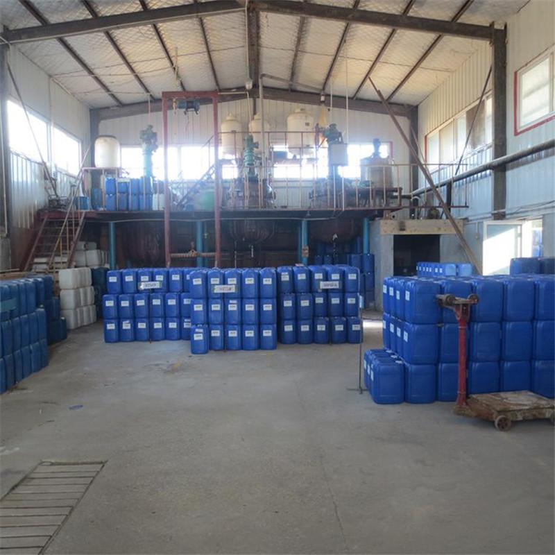 水处理药剂价格-苏州供应好用的水处理药剂