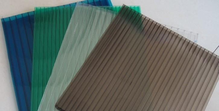優惠的銀川陽光板哪里有賣-平羅陽光板批發