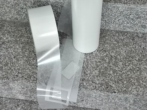 茶山pet离型膜批发-哪里能买到高性价透明离型膜