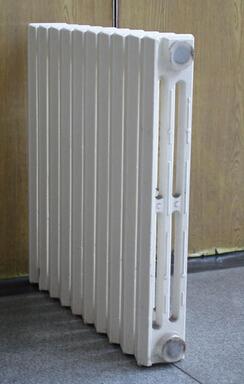 温室大棚无缝翅片管上哪买,温室大棚无缝翅片管定制
