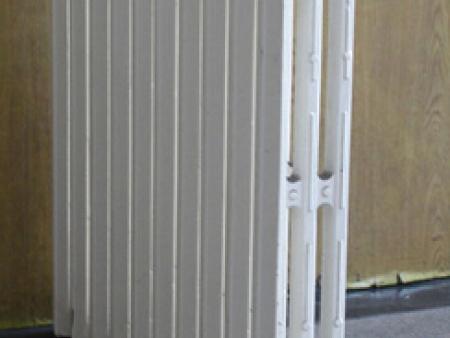 海南温室大棚无缝翅片管_冀州暖气片不锈钢温室大棚无缝翅片管