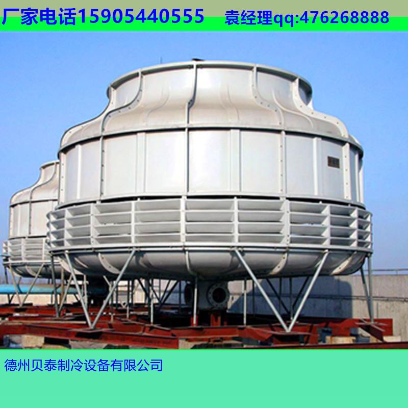 如何选购不锈钢冷却塔|北京不锈钢冷却塔厂家