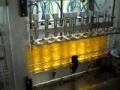 成都小型定量灌装机-性能可靠的全自动液体灌装机推荐