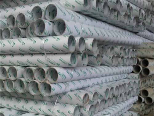 安康印字胶带——陕西印字胶带专业供应商