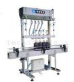 哪里可以买到靠谱的液体灌装机械-液体自动灌装机械