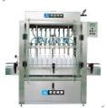 玻璃瓶灌装机械——供应四川优惠的液体灌装机械