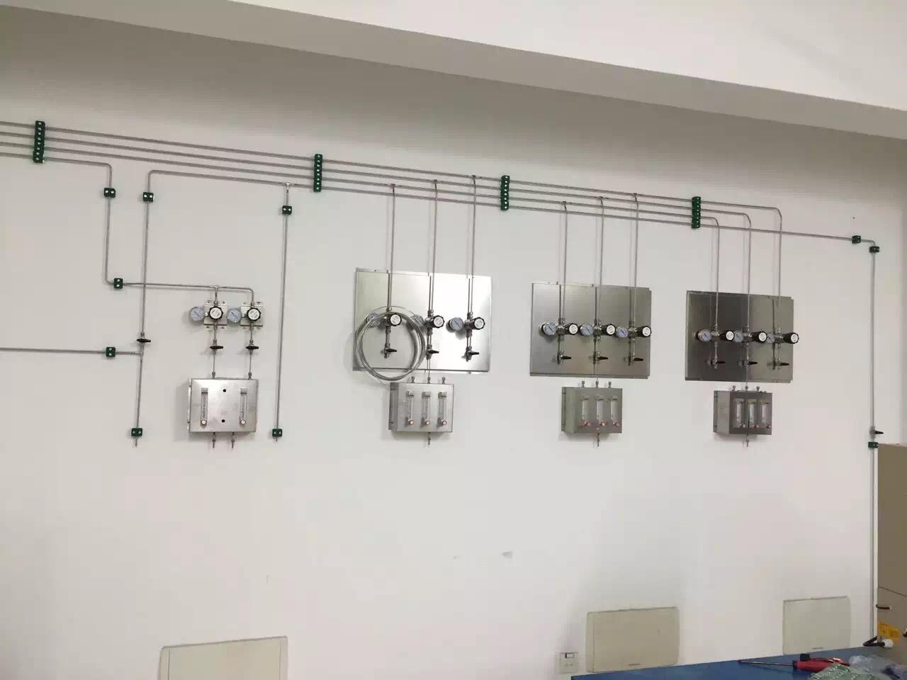 格尔木实验台生产厂家 品牌好的甘肃实验设备推荐