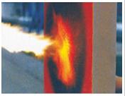 张掖酚醛泡沫保温绝热材料_甘肃地区销量好的酚醛泡沫保温绝热材料怎么样