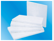 天水硅酸铝纤维板批发|具有口碑的硅酸铝纤维板供应商当属希瑞森保温材料