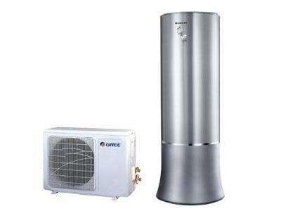 报价合理的空气能热水器兰州西海空调供应,定西热水器价格
