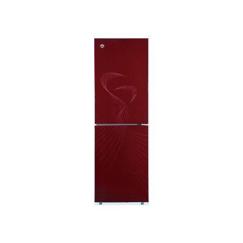 宁夏冰箱哪个品牌好_供应品质好的晶弘冰箱