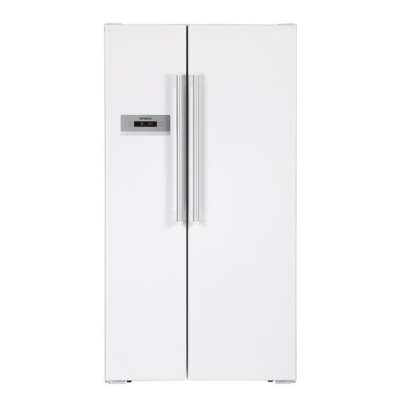 青海冰箱哪個品牌好 買物超所值的晶弘冰箱優選蘭州西??照{