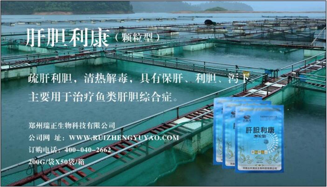上海水產用藥批發_實惠的水產魚蝦蟹藥哪里有