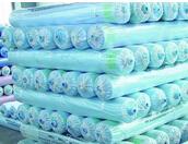 工程膜加工制造-淄博報價合理的工程膜供應