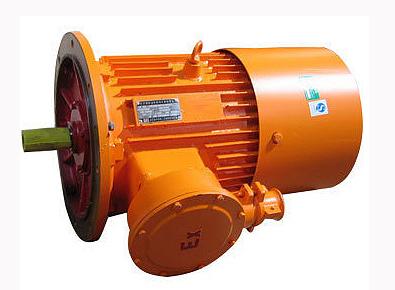 YB3防爆电机销售-性价比高的防爆电机潍坊哪里有