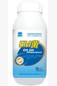 品质好的em菌母液哪里有_正康元水产用药价格如何