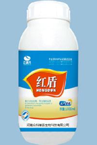 供应河南高性价水产消毒剂-优质消毒剂代理加盟