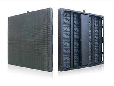 寧夏LED電子屏價格-口碑好的LED顯示屏大量出售