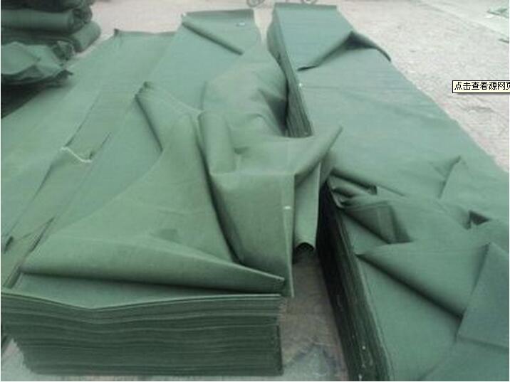 兰州大型户外帐篷|价格适中的篷布在哪有卖