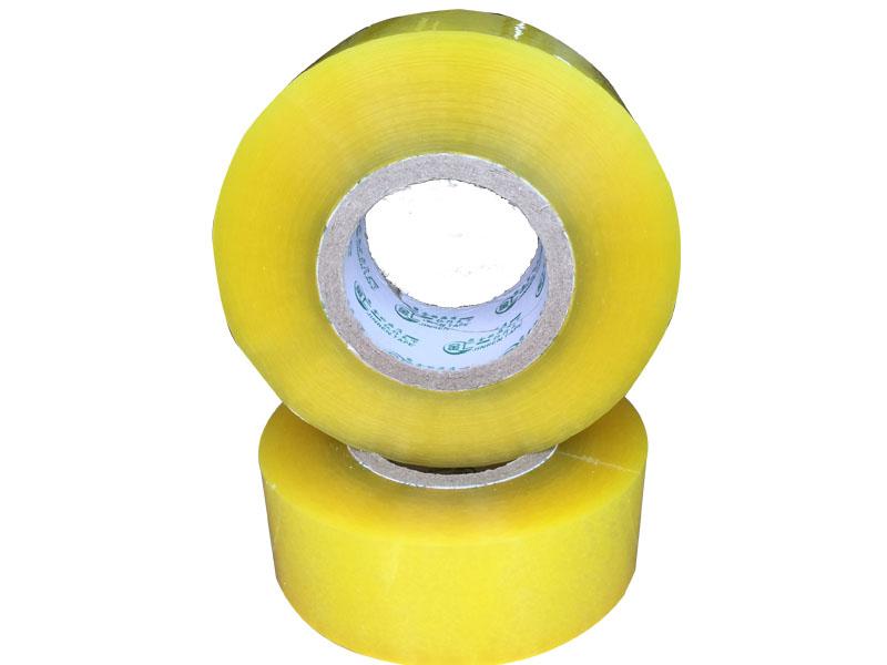 青海双面胶-兰州价廉物美的胶带供应