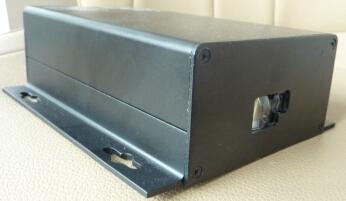 激光测距厂家直销-大量供应品质好的激光测距