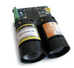 测距传感器厂家供应|浙江高质量的测距传感器供销