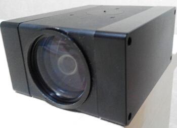 测距传感器价格_哪里可以买到优良的测距传感器