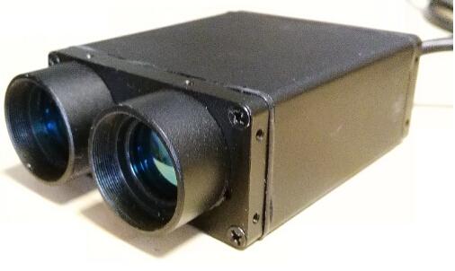 角度传感器供应厂家-买角度传感器认准辉厚科技