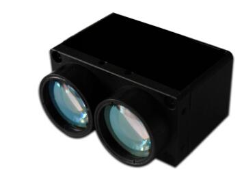 角度传感器低价批发-浙江角度传感器知名厂家
