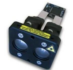 如何选购测距模块_买好用的测距模块,就选辉厚科技