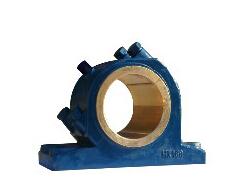 天津滑动轴承座-价位合理的滑动轴承座供应信息