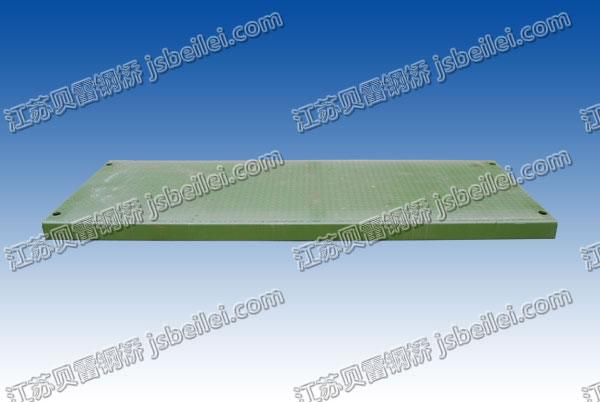 200型桥面板专业供应商_山东200型桥面板