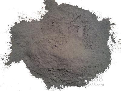哪儿有卖销量好的粘结砂浆 粘结砂浆生产厂家