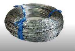 铝线生产厂家济南平阴沙正来