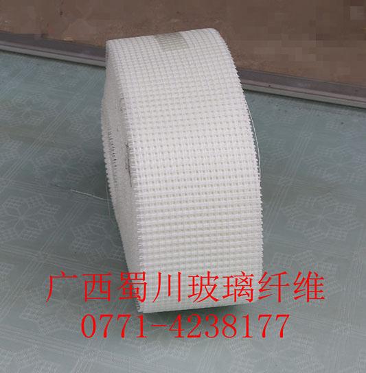 的广西网格布|南宁质量好的网格布供应