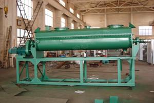 哪里能买到好用的桨叶干燥机——贵州桨叶干燥机