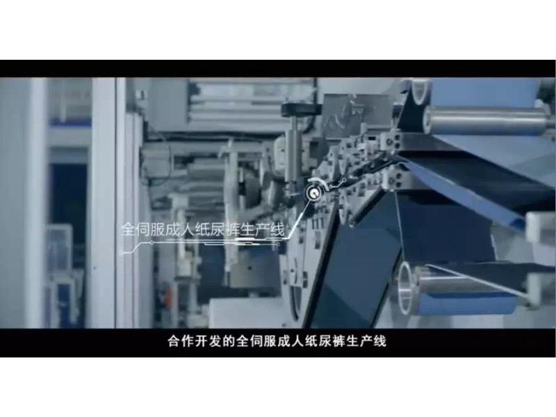 湖南企業宣傳片_可信賴的企業宣傳片拍攝推薦