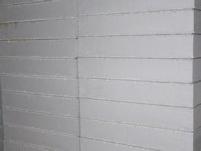 寧夏保溫板廠家-實力雄厚-專業生產保溫板哪家好