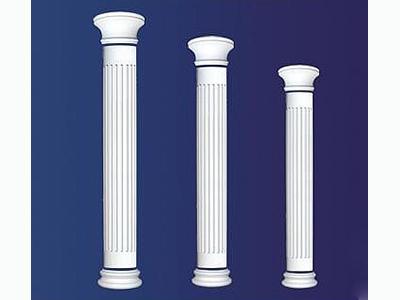 罗马柱专业供货商,嘉峪关罗马柱价格