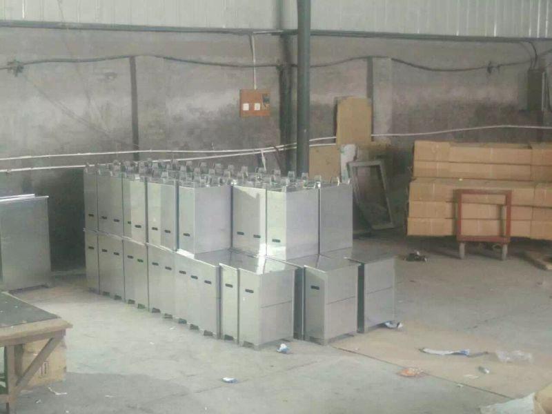沈阳吉兴机械铸造提供好的消防箱制作服务|鞍山不锈钢消防箱订制