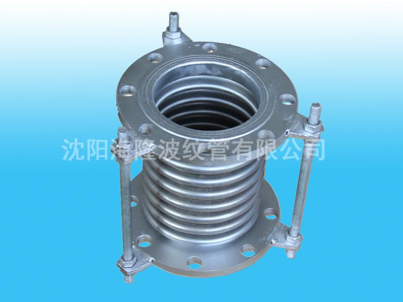 波纹管厂家|沈阳海隆波纹管_优质波纹管供应商