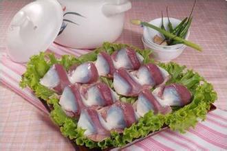 鸭胗-中元食品-有口皆碑的公司|鸭胗