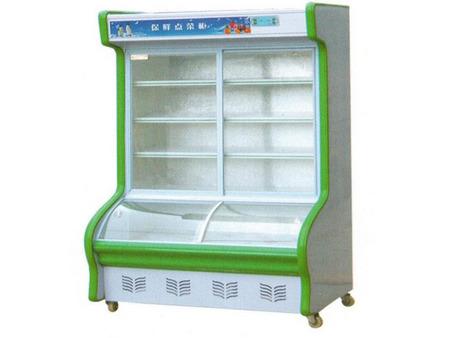 天水制冷设备生产厂家-甘肃鑫兴厨房设备制冷设备作用怎么样