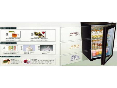 银川厨房消毒设备生产厂家-价格优惠的消毒设备批销