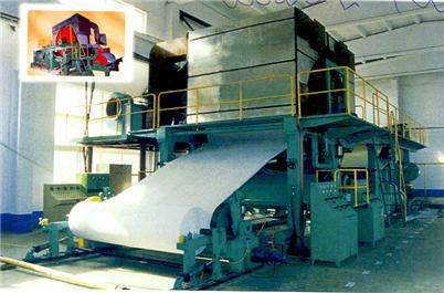 造纸机械配件供应-销量好的造纸设备在哪可以买到