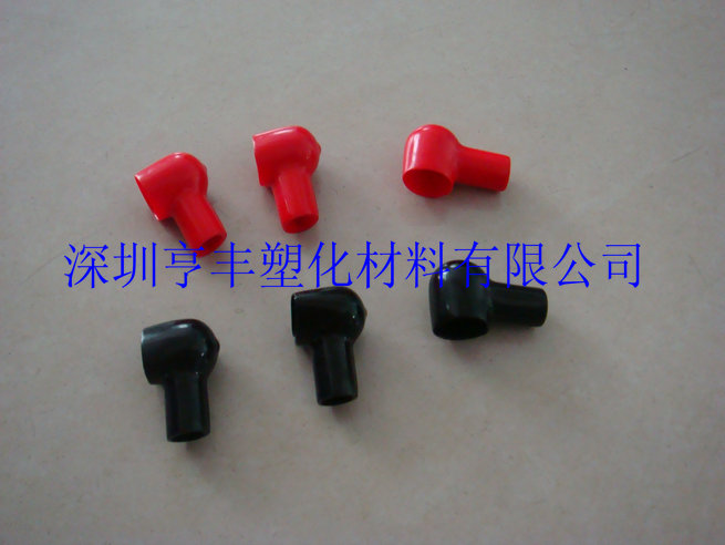 广东地区实用的PVC护套胶套|护套价格
