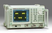优惠的频谱分析仪-深捷运电子公司频谱分析仪U3751价钱怎么样