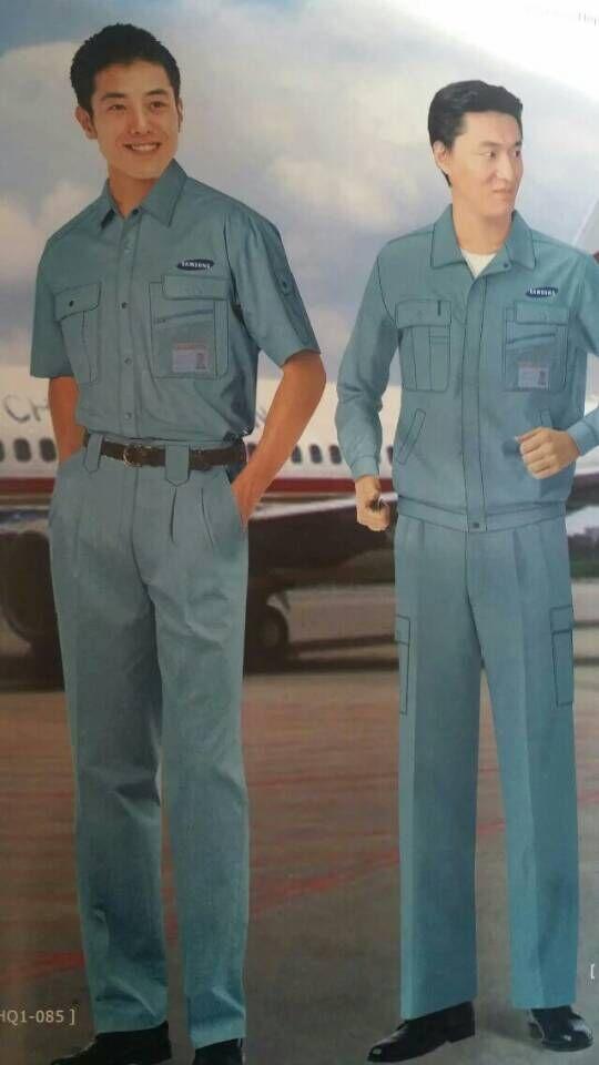 价格阿里巴巴工作服厂家 山东专业的黄岛区T恤供应商