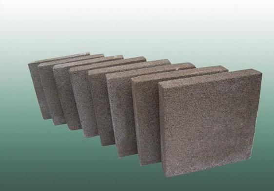 银川保温板-保温板价格-批发保温板厂家